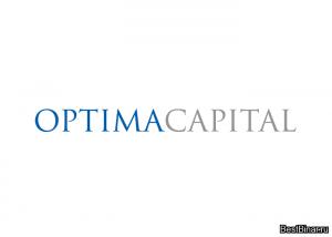 Бинарные опционы от Оптима Капитал
