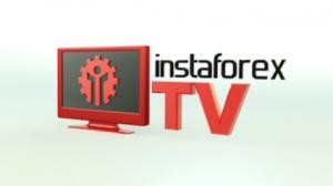ТВ для торговли бинарными опционами