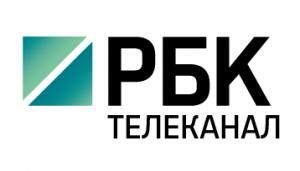 РБК - канал для торговли