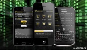 mobile_opt24
