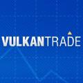 VulkanTrade (Не работает!)