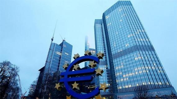 Еврозона новости