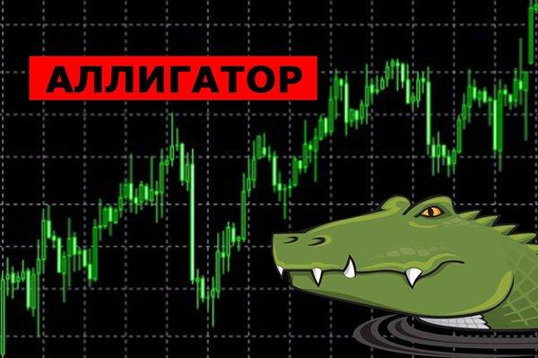 1-Indikator-Alligator-dlja-binarnyh-opcionov