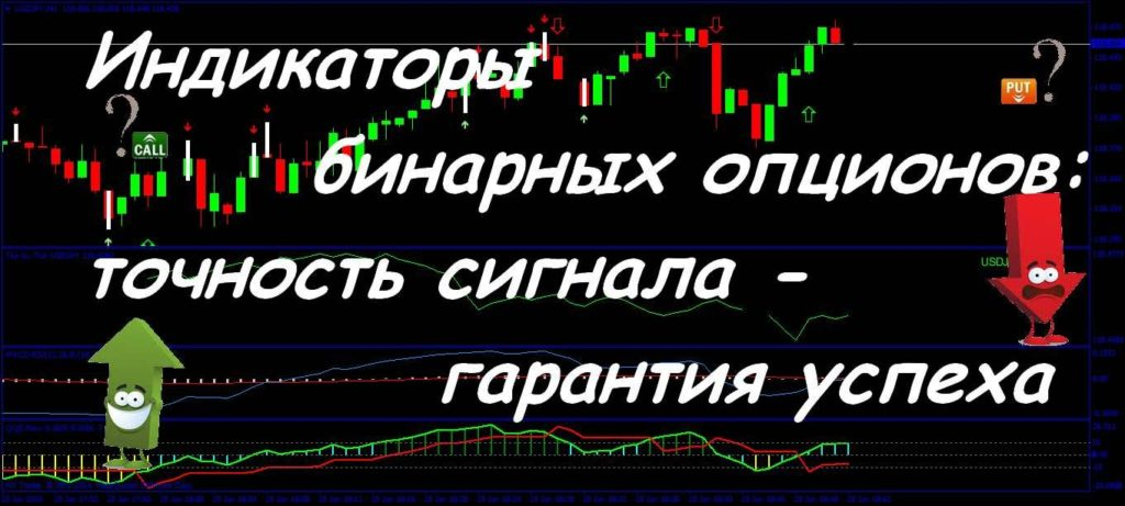 1-Tochnye-indikatory-dlja-binarnyh-opcionov