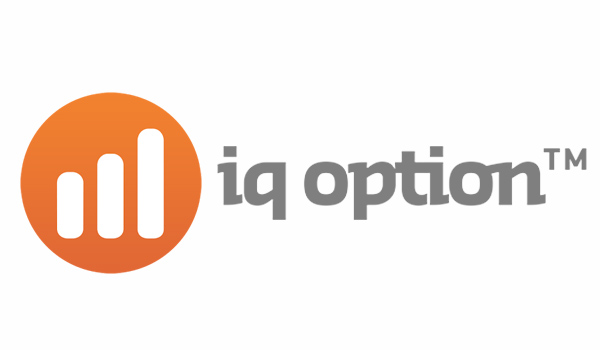 1-Kak-igrat-na-binarnyh-opcionah-IQ-Option