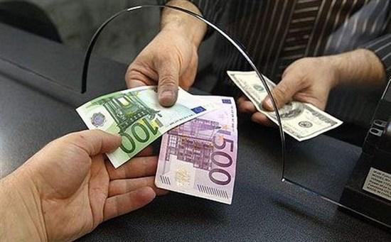 Бинарные опционы как снять деньги живые сделки бинарные опционы