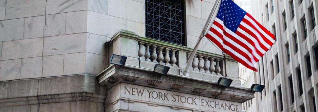 novosti-finansovye-rynki