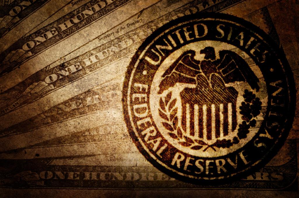 bitcoin bitcoin cash между разница и-4