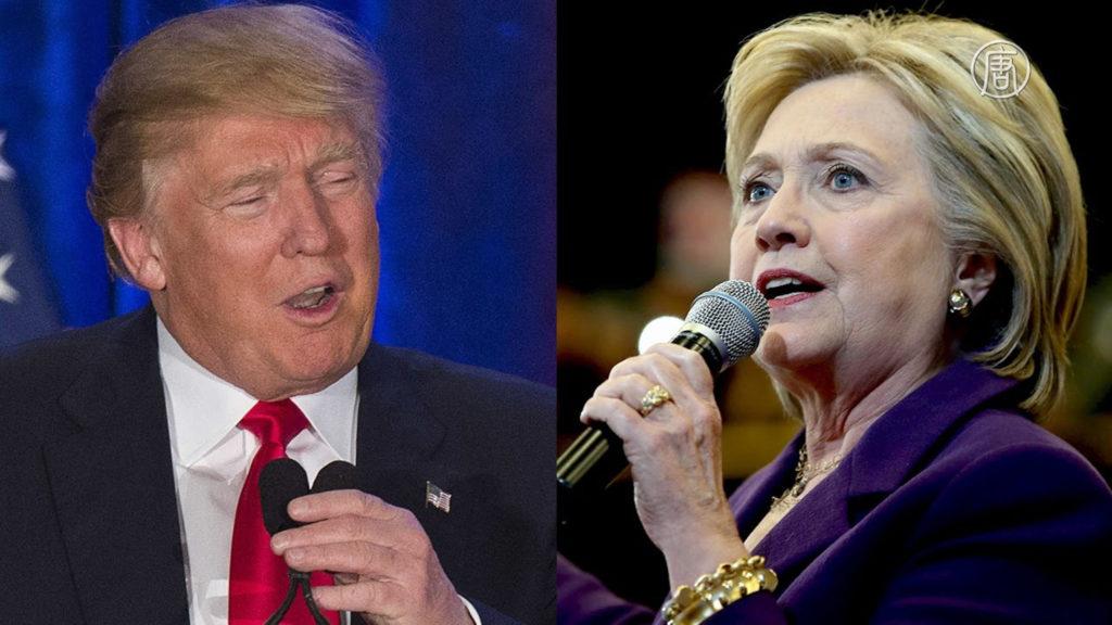 1-prezidentskie-debaty-zahlestnuli-valjutnyj-rynok