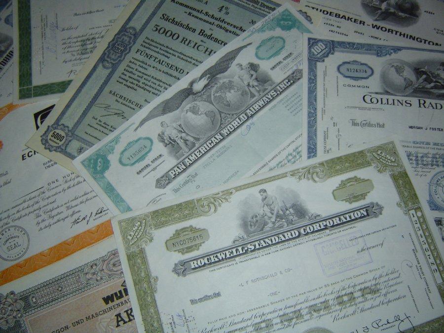 2-zakonomernosti-rynka-binarnyh-opcionov