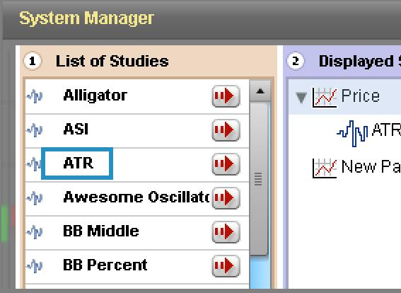 1-indikatory-binarnyh-opcionov