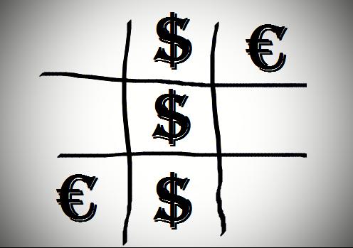1-pribylnaja-strategija-dlja-torgovli-binarnymi-opcionami