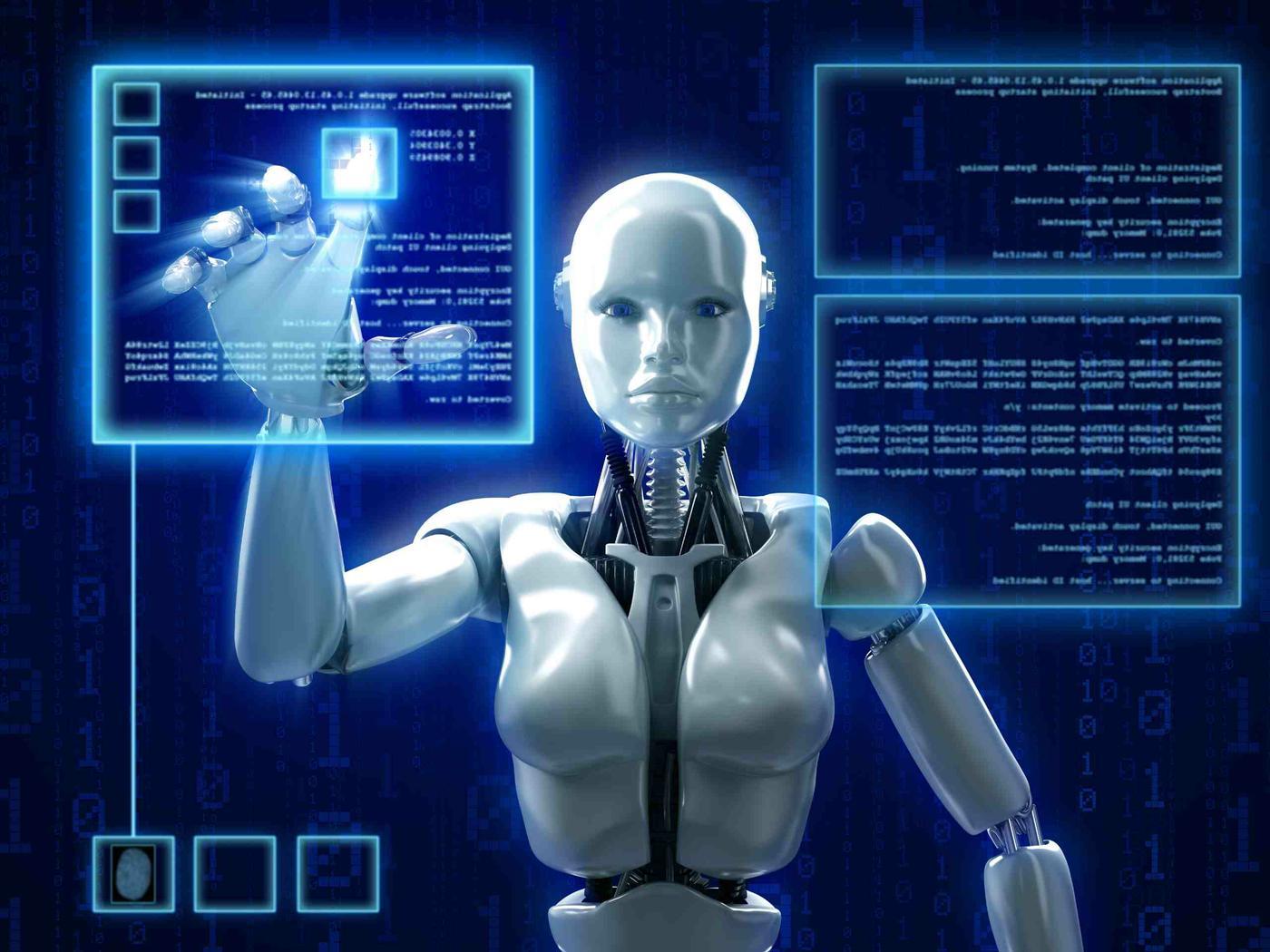 Роботы для бинарных опционах торговля бинарными опционами андрей оливейра