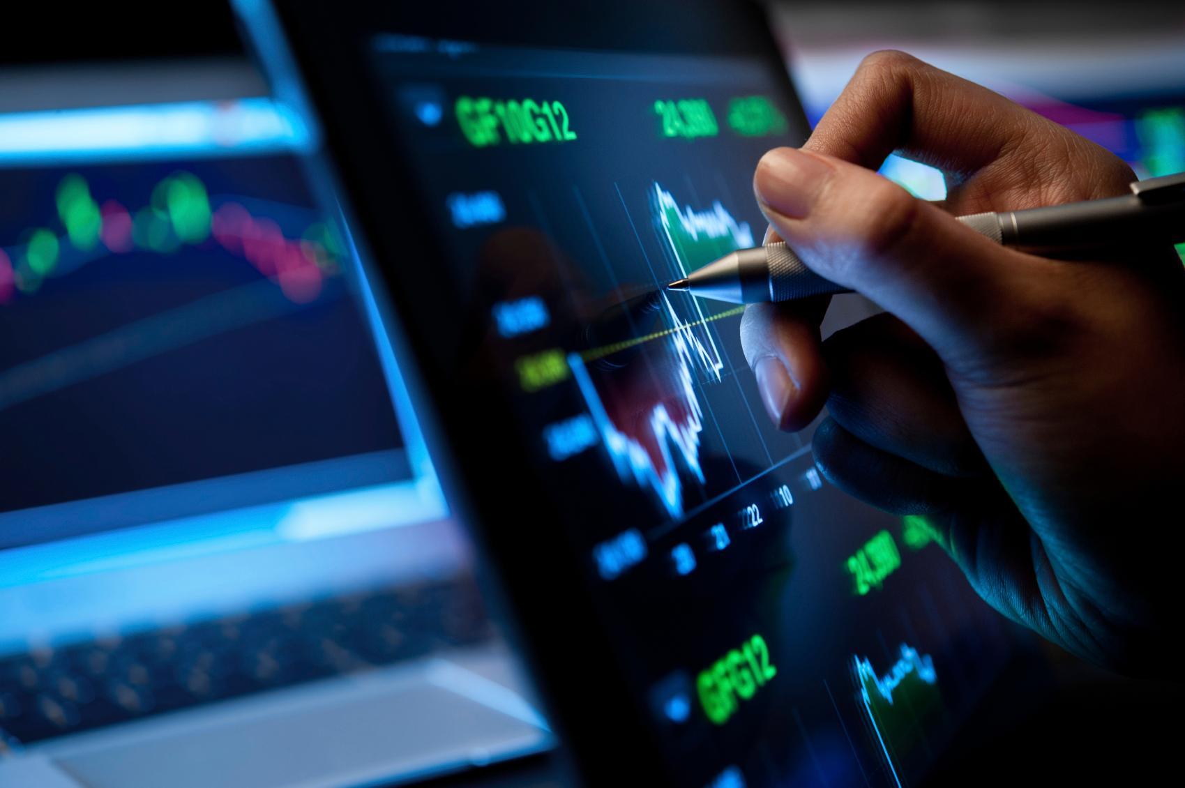 Отзывы торговля на бинарных биржах на чем можно заработать деньги в танках онлайн