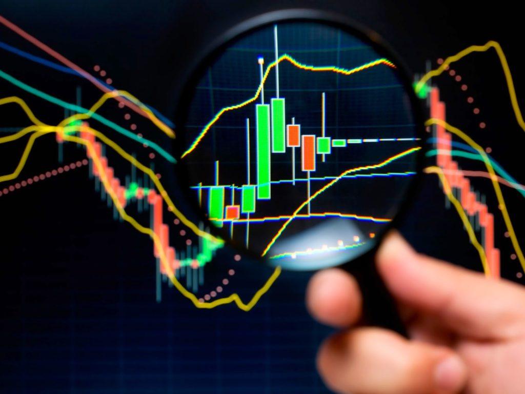 Мега прибыльная стратегия на бинарных опционах