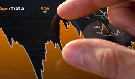 Как можно разбогатеть на бинарных опционах как вести торговлю на форекс