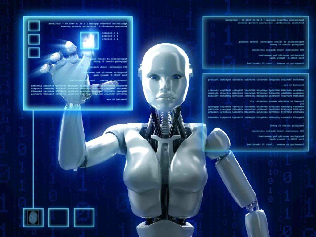 cAlgo - Торговые роботы форекс, скачать бесплатно