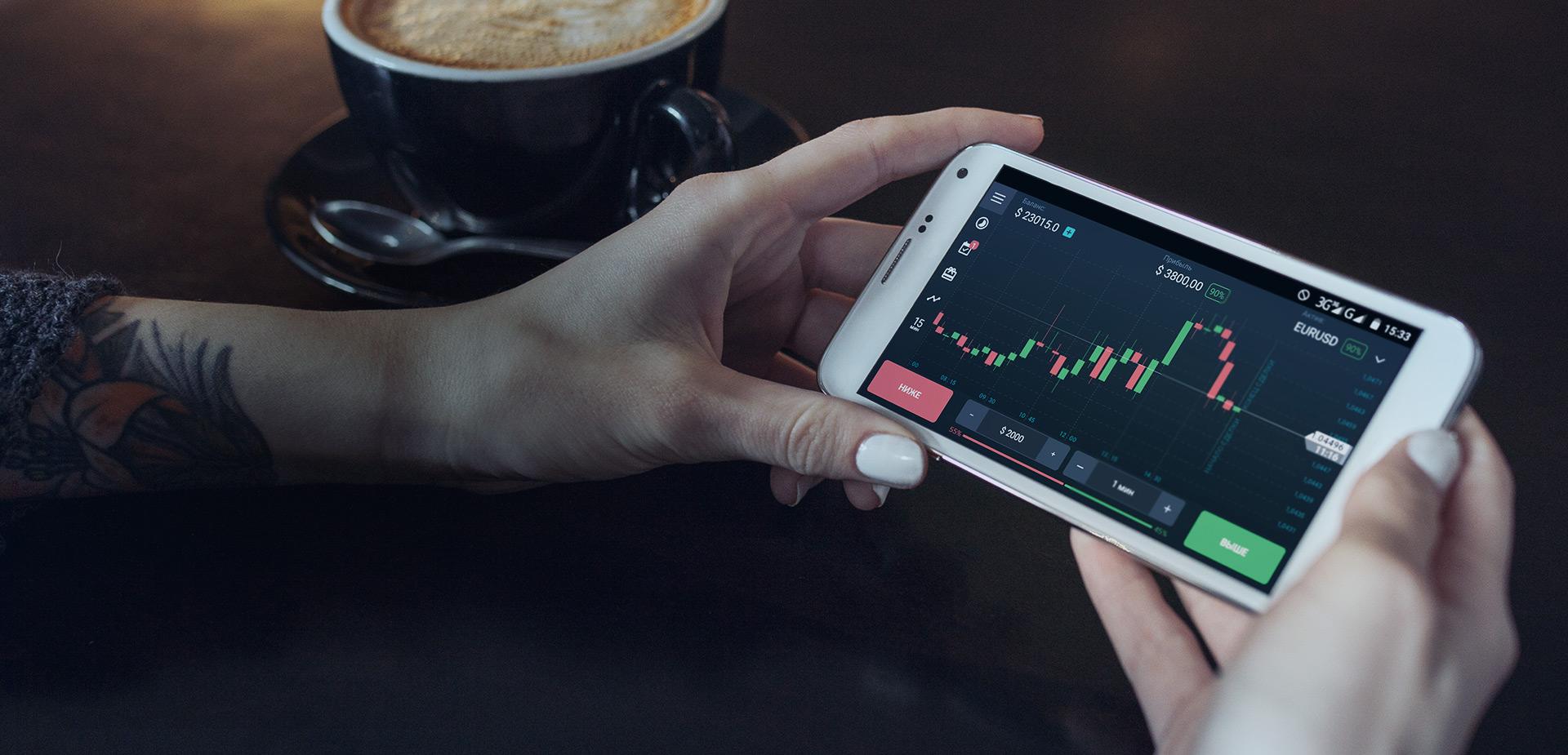 Рейтинг капитализации криптовалют на октябрь 2017-14