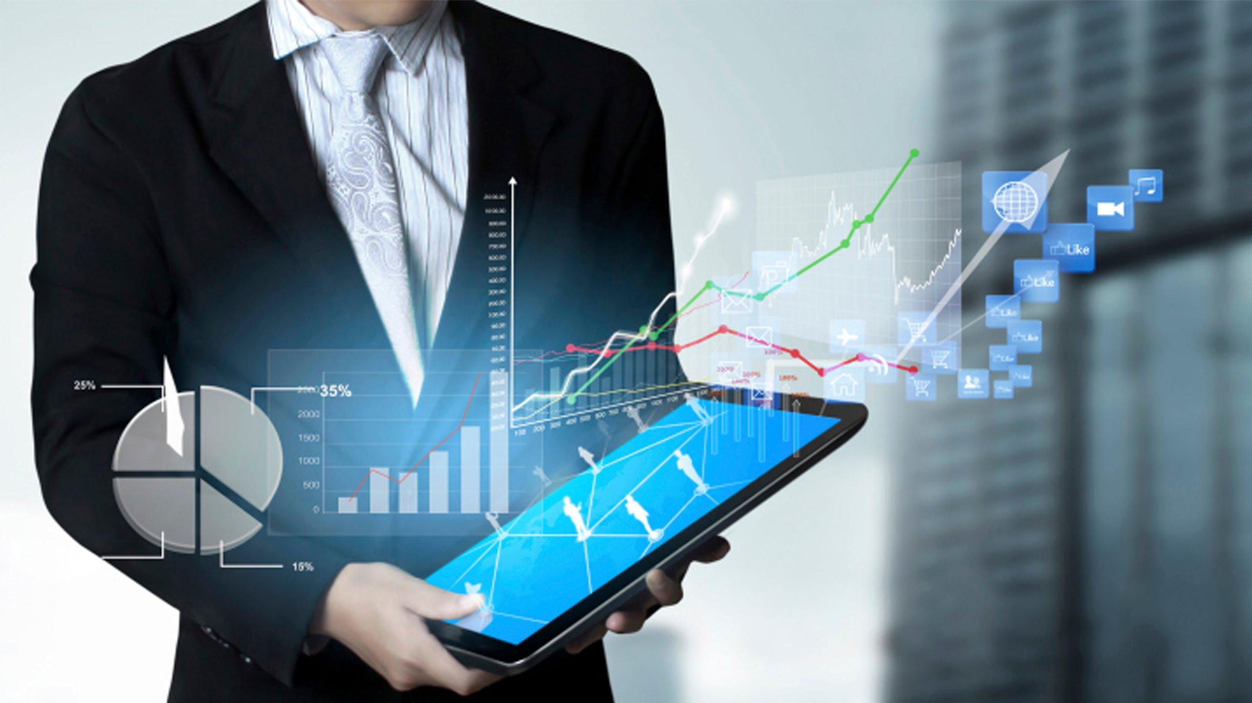Рейтинг брокеров бинарных опционов фьючерсы и опционы для новичков