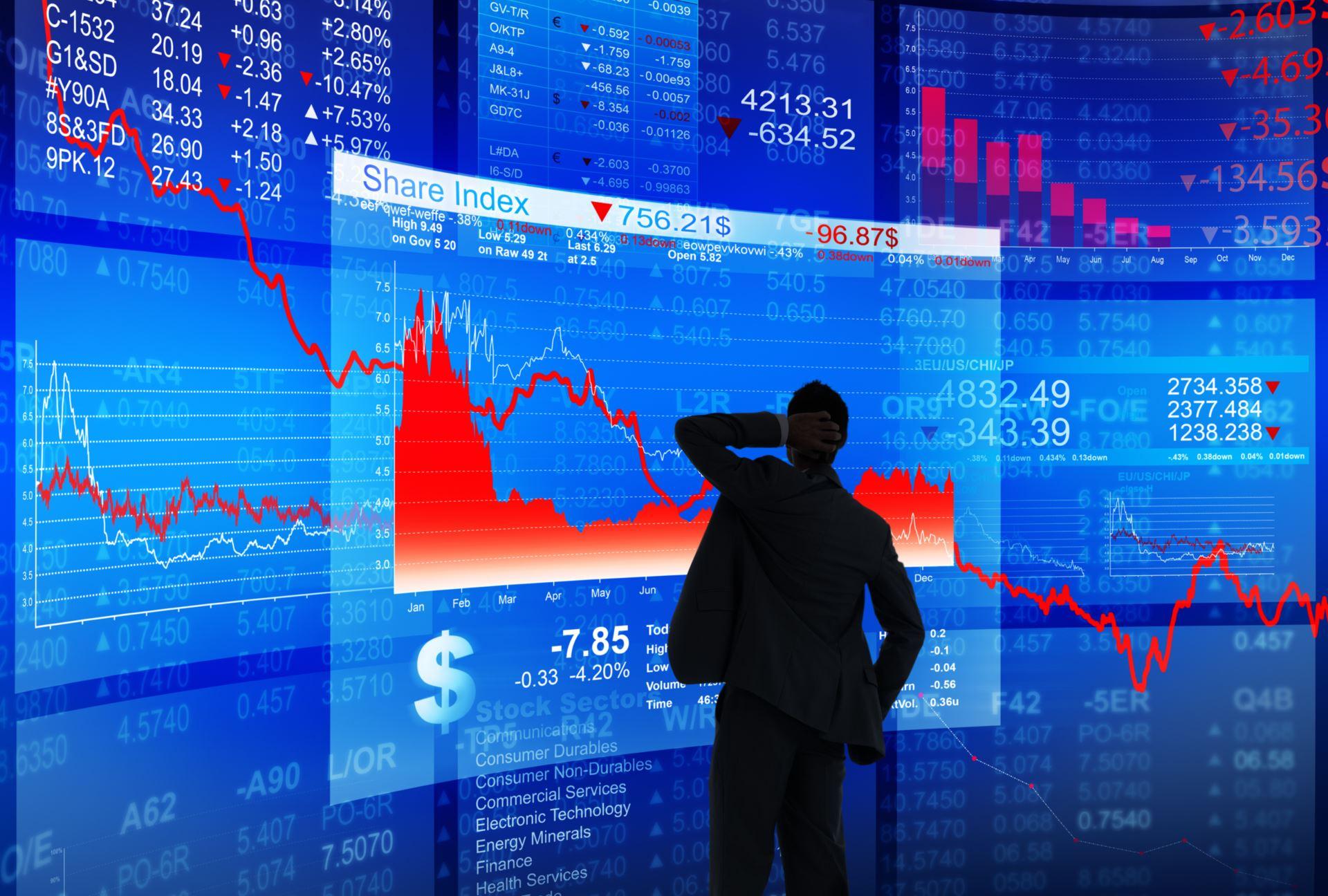 Полезное о бинарных опционах точные точки входа в рынок на бинарных опционах